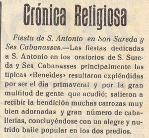 011A-ARRIBA024.1951