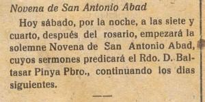 012C-ARRIBA018.1950
