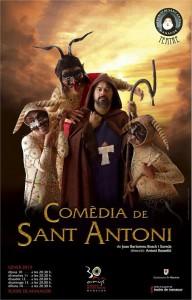 comedia2013