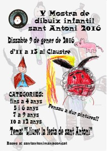 cartell mostra2016
