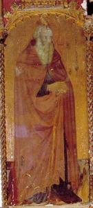 """Les imatges de les taules gòtiques estan extretes del llibre """"La pintura mallorquina del segle XV"""" (Tina Sabater, editat per UIB 2002)"""