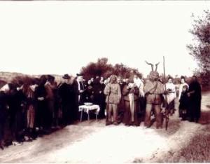 018-BENEiDES AL RAFAL PUDENT(MANACOR),CAP ALLa EL 1889.